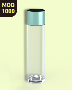 150ml Heavy blow Bottle with Screw Cap