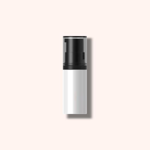 Airless Mini Pump container